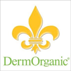 Derm Organics