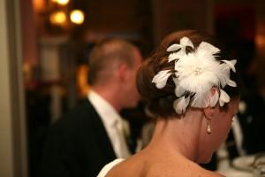 May Wedding Photos