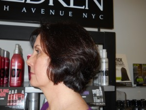 Redken Shades EQ still the best in semi-permanent hair color