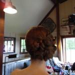 weddings and salon photos 001