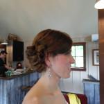 weddings and salon photos 002