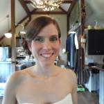 weddings and salon photos 003