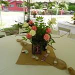 weddings and salon photos 009