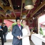 weddings and salon photos 013