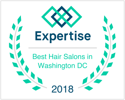 Best Salon in Washington DC