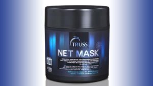 Truss products for healthier hair @ By Subiair